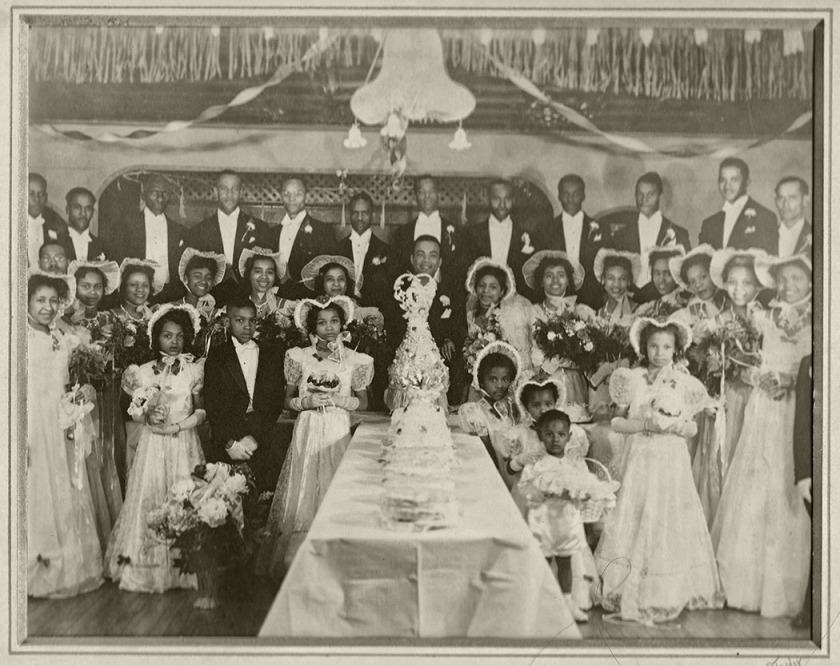 75-edited-wedding-1