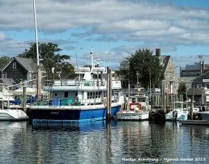 Hyannis Harbor-01