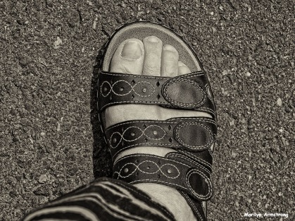 72-BW-Summer-Feet-0807_028