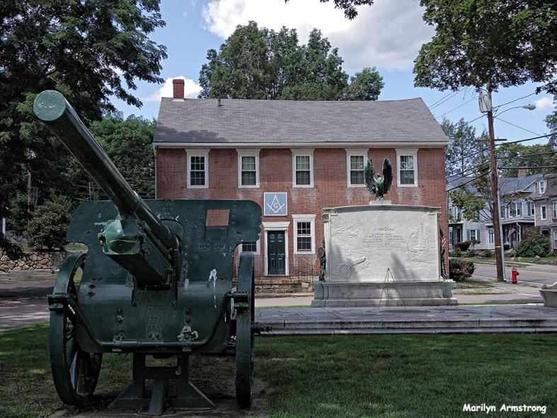 72-Cannon-Uxbridge-0807_079