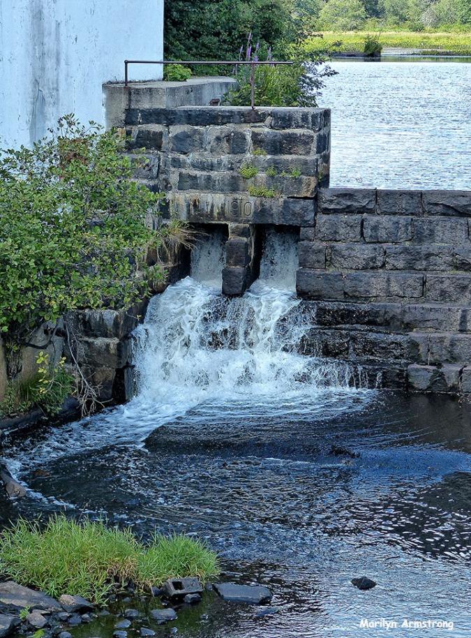 72-Dam-Mumford-River-0807_182