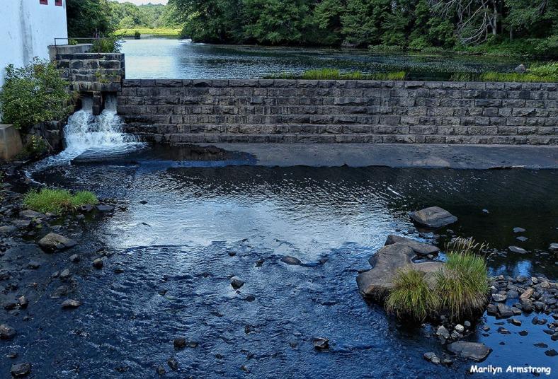 72-Dam-Mumford-River-0807_186