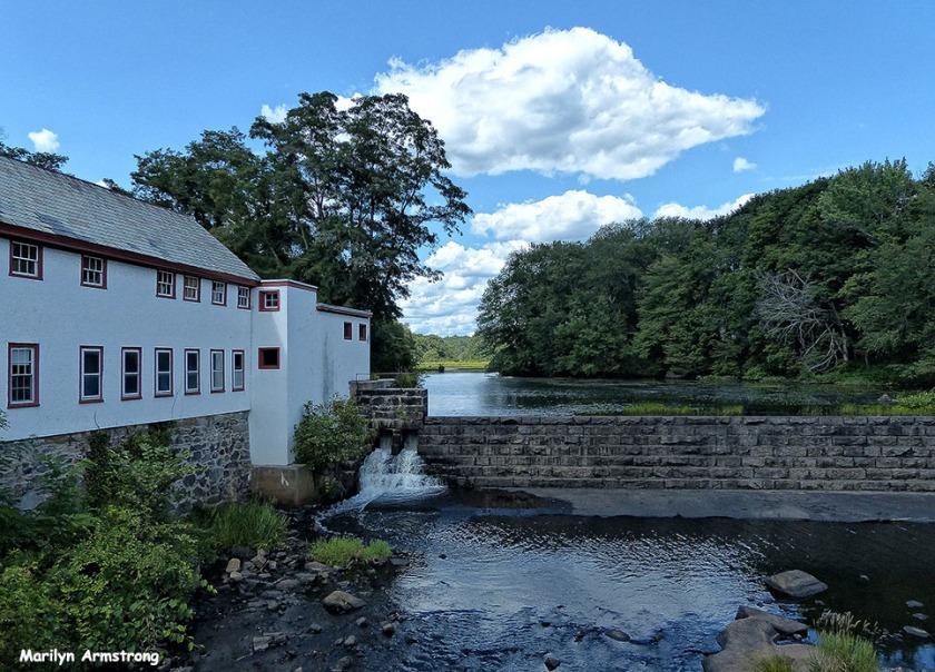 72-Dam-Mumford-River-0807_188