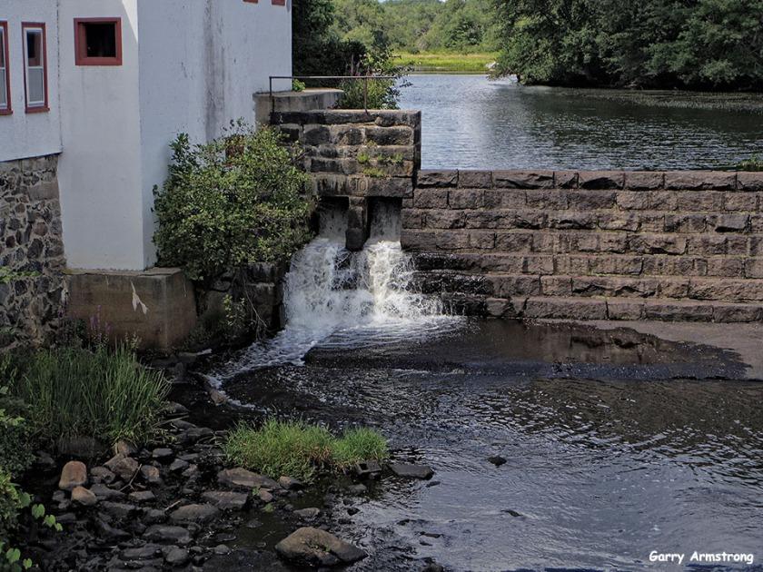 72-Dam-Uxbridge-GA_109