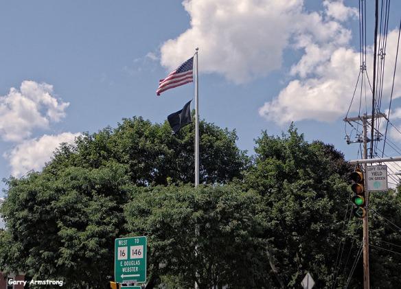 72-Flags-Wires-Uxbridge-GA_101