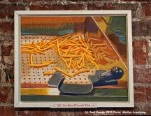 72-fries-jack-keough_038