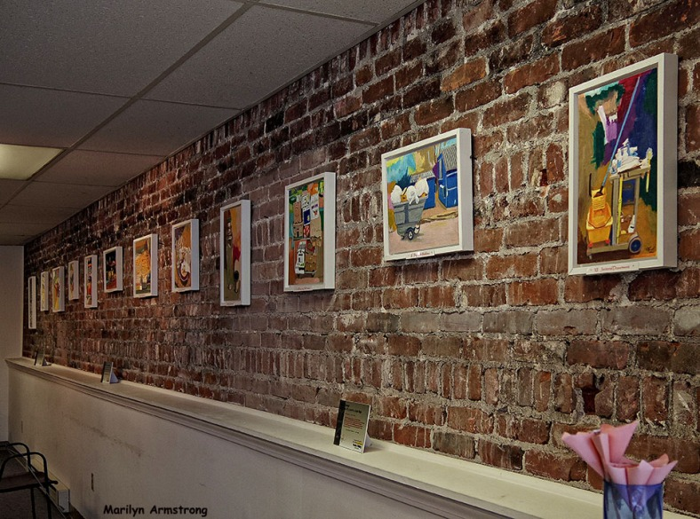 72-Gallery-Wall-Jack-Keough_28