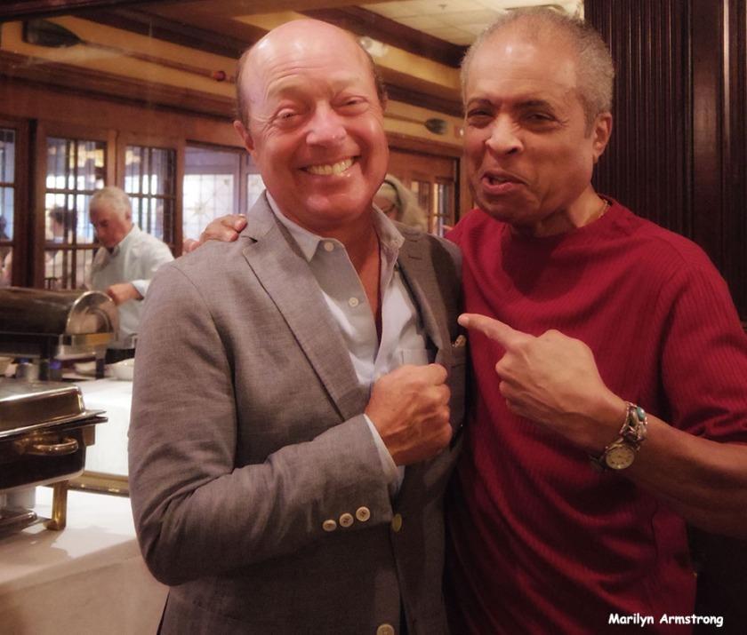 72-Garry and Jorge_02