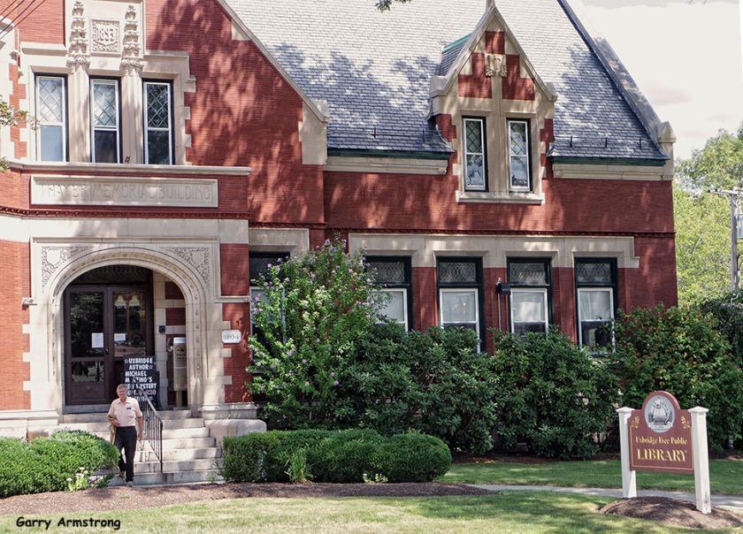 72-Library-Uxbridge-GA-Downtown_078