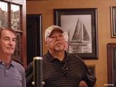 72-Mike-Fernandez and Dave Regan_01