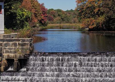 72-Mumford-Dam-100615_008