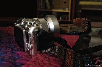 72-Olympus-Camera_09