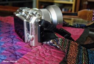 72-Olympus-Camera_10