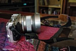 72-Olympus-Camera_11