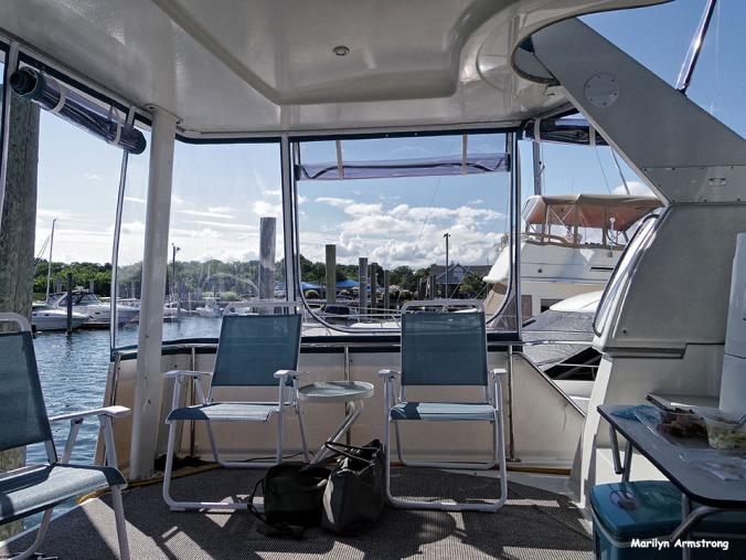 72-On-Deck-marilyn-marina_060