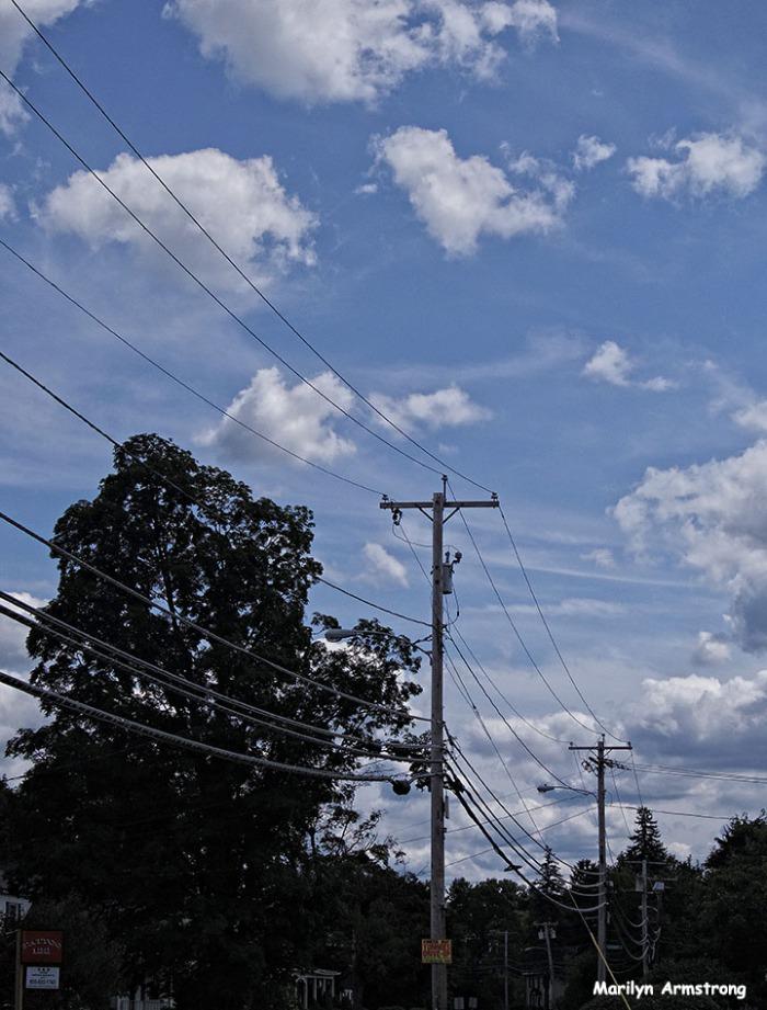 72-Sky-Uxbridge-0807_020