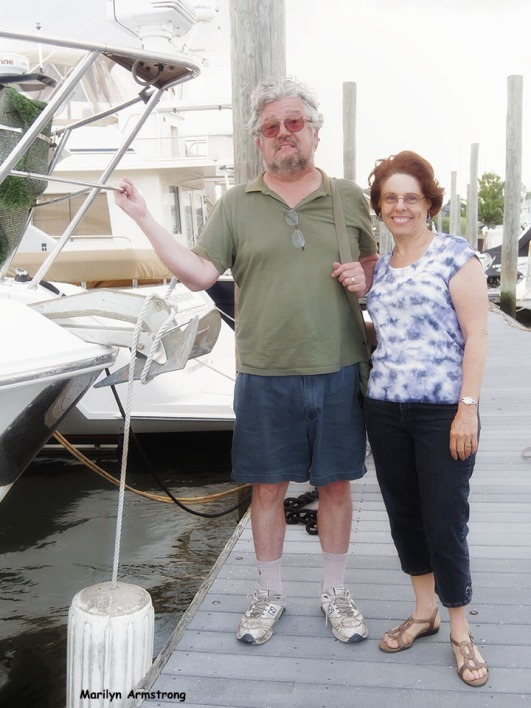 72-Tom&Ellin-ct-Marina_16