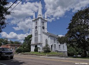 72-UU-Church-OIL-Uxbridge-GA_070