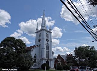 72-UU-Church-Uxbridge-0807_046