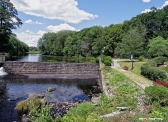 72-Uxbridge-GA-Dam_126