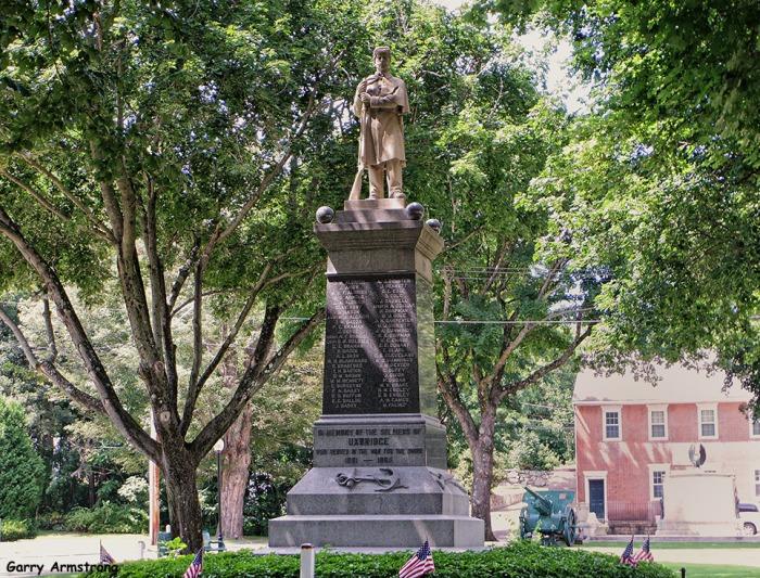 72-Uxbridge-GA-Statue_104