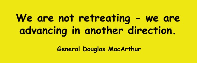 MacArthur-Quote-1