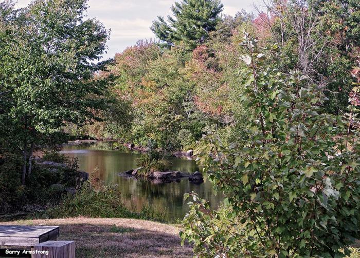 72-Aldrich Creek-GAR_010