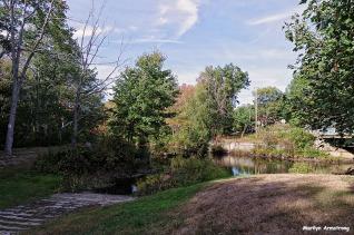 72-Aldrich Creek_015