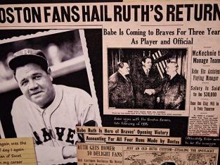 72-Babe-Ruth-Baseball-HOF_070