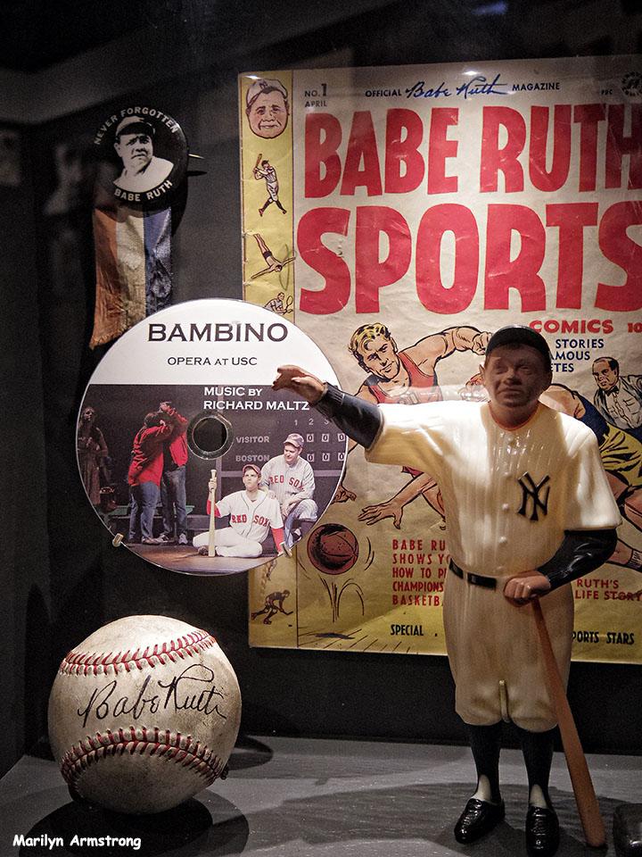 72-Babe-Ruth-Baseball-HOF_073