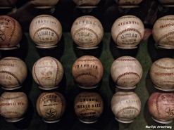 72-Baseball-HOF_018