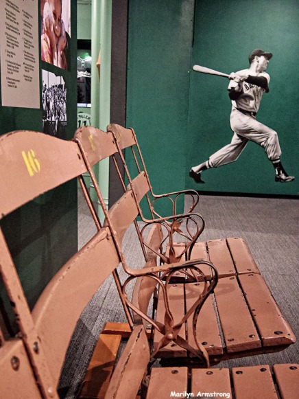 72-Benches-Baseball-HOF_046