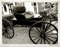 72-bw-buggy-wheels_22