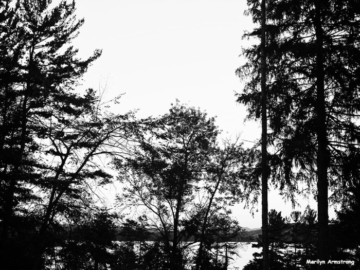 72-bw-lake-otsego-sunset_10