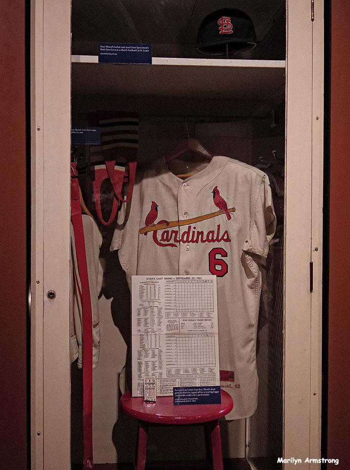 72-Cardinals-Baseball-HOF-new_045