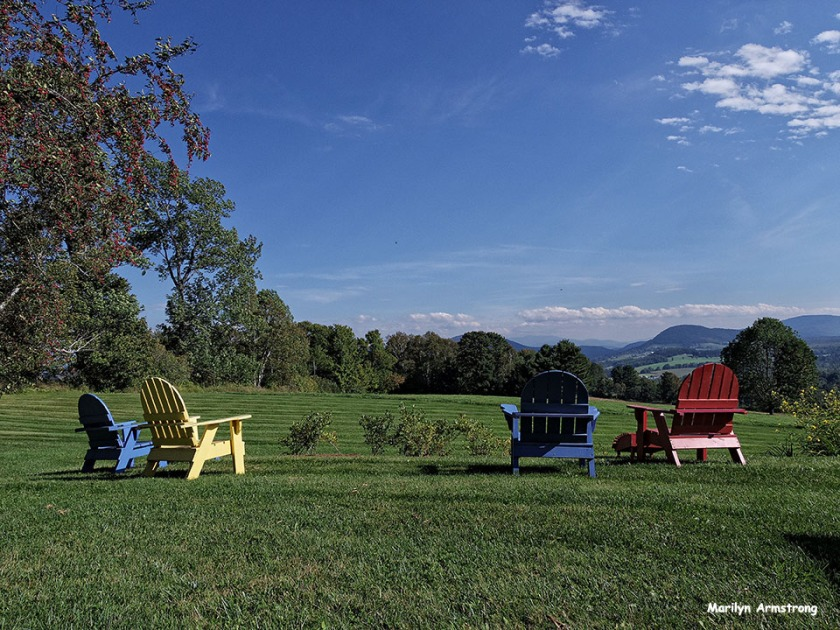 72-Chairs-Peacham--0919_015