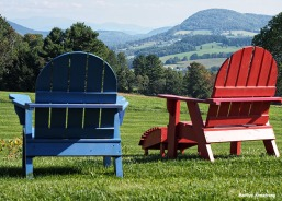 72-chairs-peacham-long-0919_052