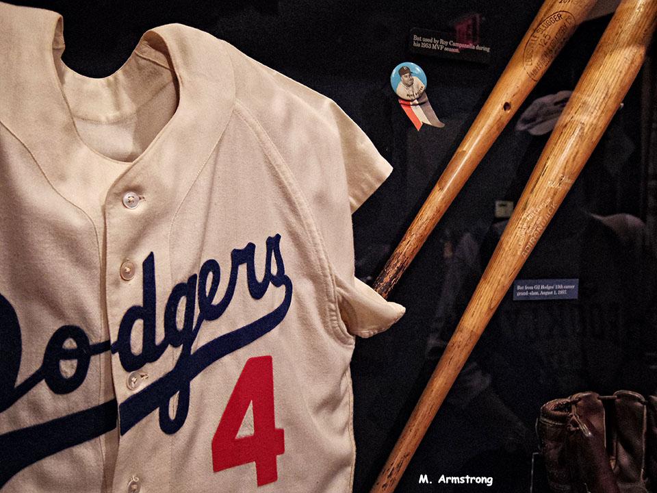 72-Duke-Snider-Jersey-Baseball-HOF 030 – Serendipity – Seeking ... dc09abb8b14