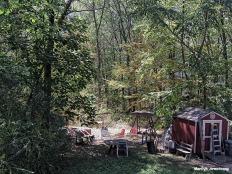72-Early Autumn-Backyard-0905_25