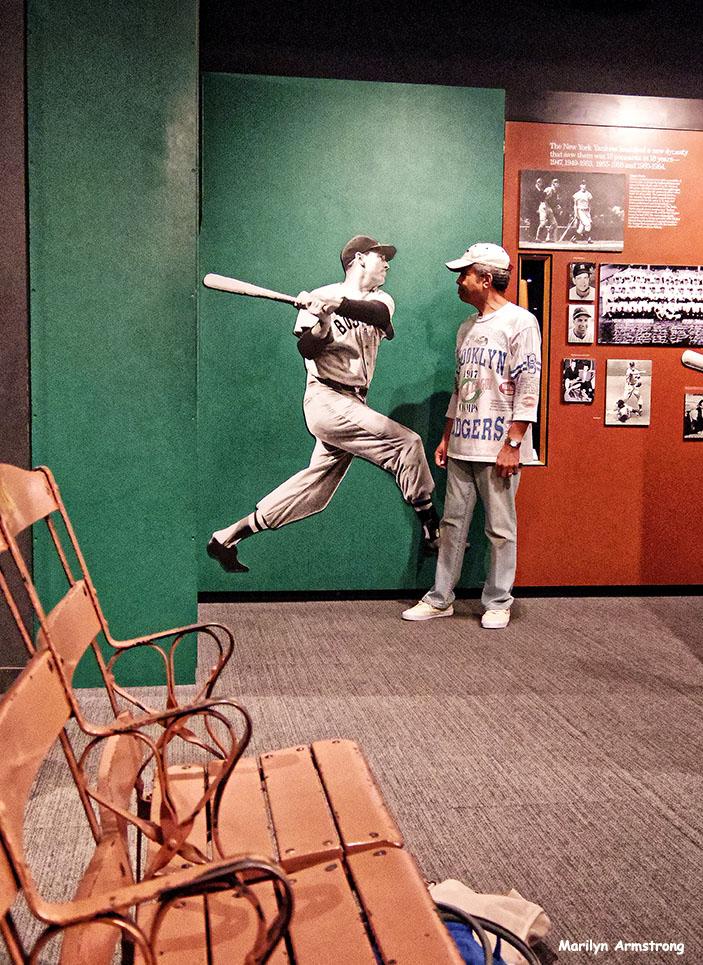 72-Garry-Baseball-HOF_052