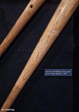 72-Gil-Hodges-Bat-Baseball-HOF_035