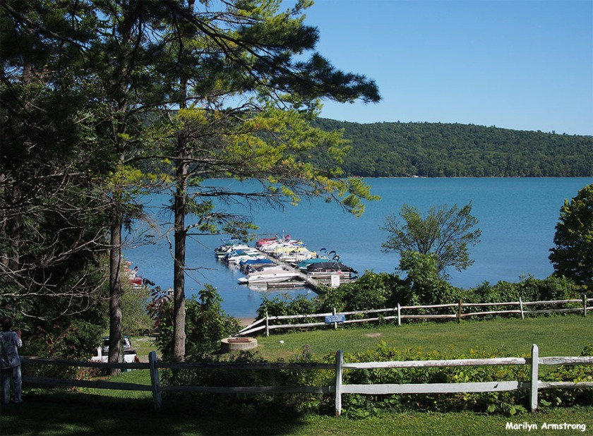 72-lake-otsego-cooperstown-ma_186