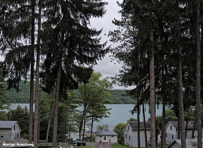 72-Lake Otsego_05