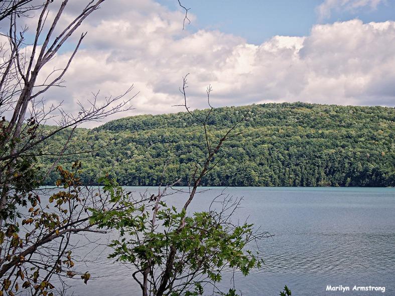 72-Lake Otsego_14