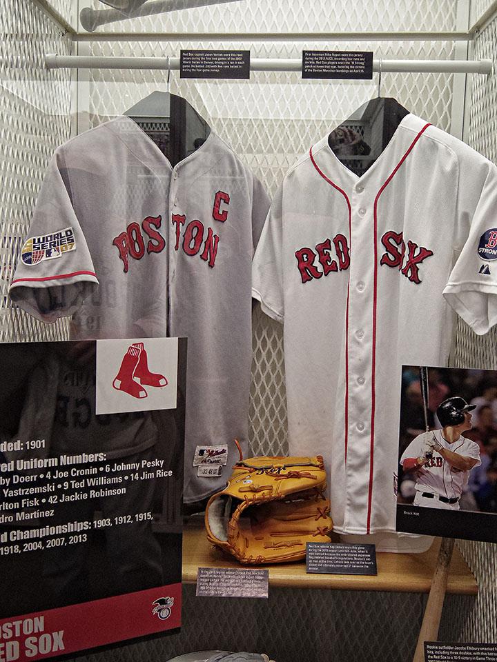 72-Red-Sox-Baseball-HOF-new_027