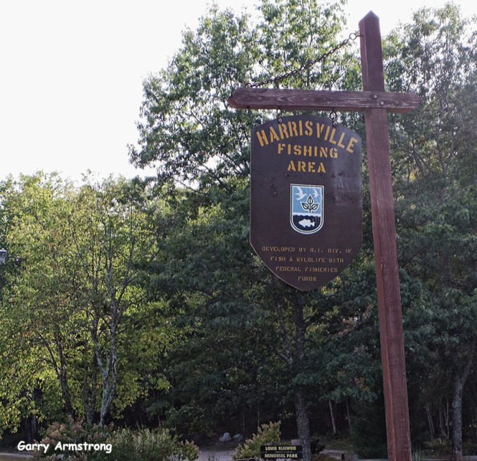 72-Sign-Aldrich Creek-GAR_028