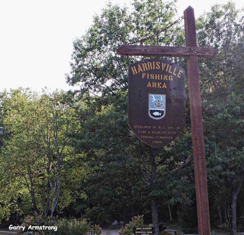 72-Sign-Aldrich Creek-GAR_028