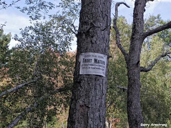 72-Trout-Sign-Aldrich Creek-GAR_056