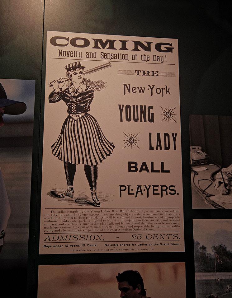 72-Women-Baseball-HOF-new_054