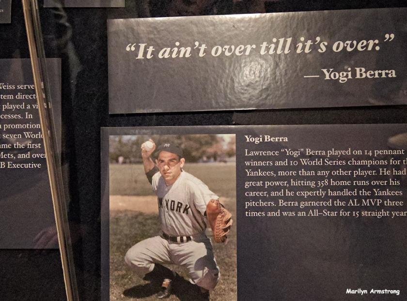 72-Yogi-Baseball-HOF-new_059